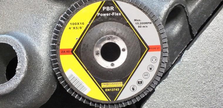 Powerflex-Flap-Disc-2.jpg